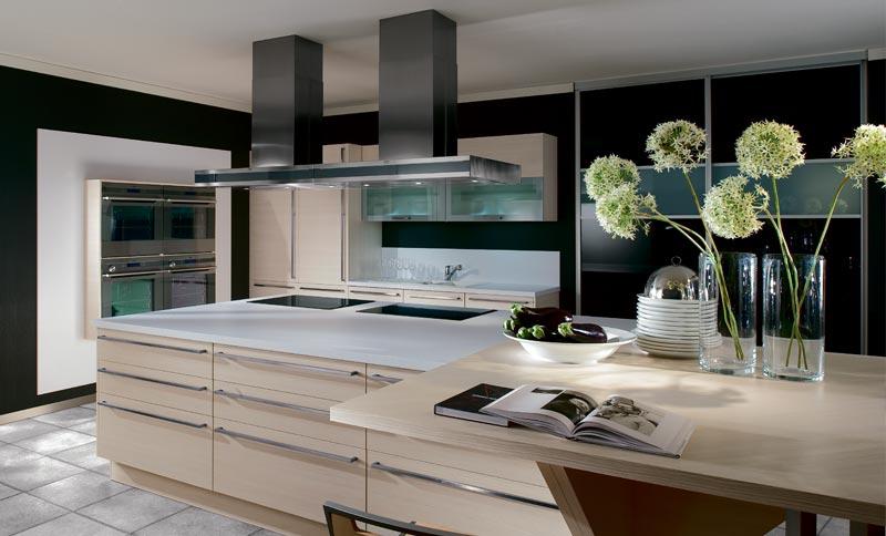 omt objektk chen dassendorf. Black Bedroom Furniture Sets. Home Design Ideas