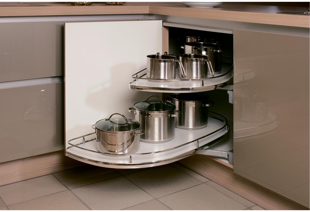 Küchenarmaturen Montieren ~ omt objektküchen schubkästen sonderschränke